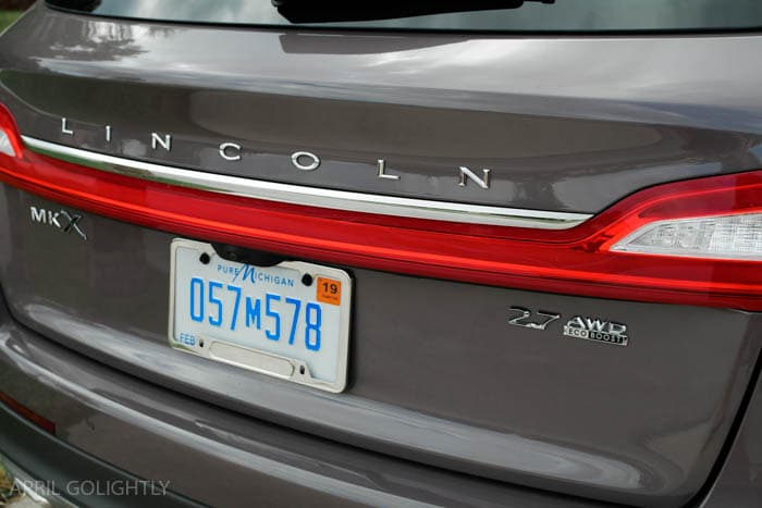 lincoln-mkx-review-41-of-44