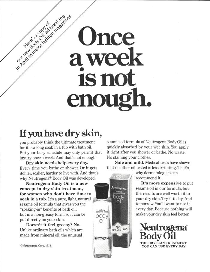 neutrogena-body-oil_1978