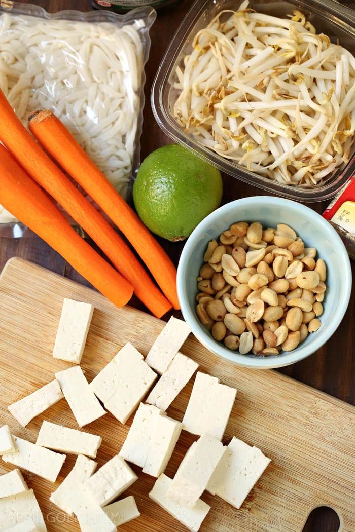 one-pot-pad-thai-recipe-1-of-11
