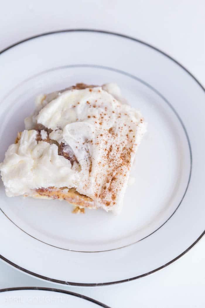 cinnamon-roll-poke-cake-2-of-13