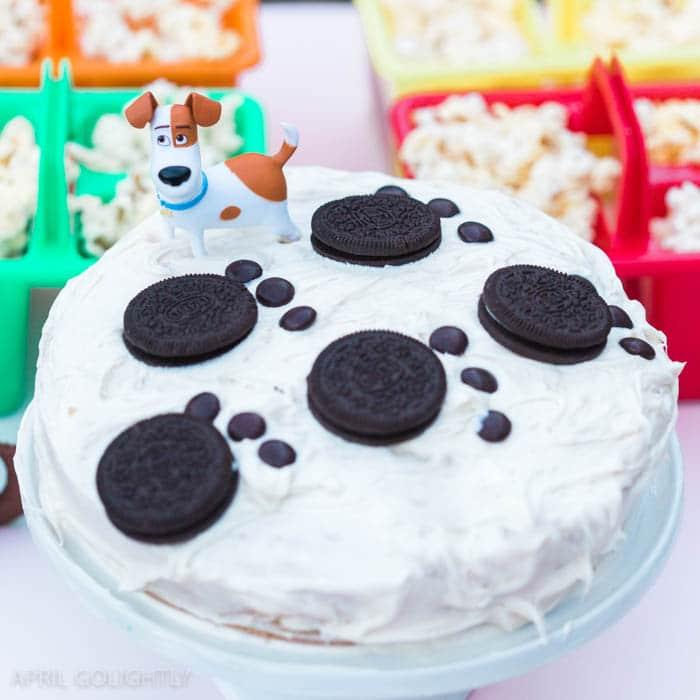 dog-print-cake-4-of-4