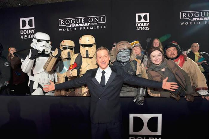 rogue-one-premiere-22-of-27