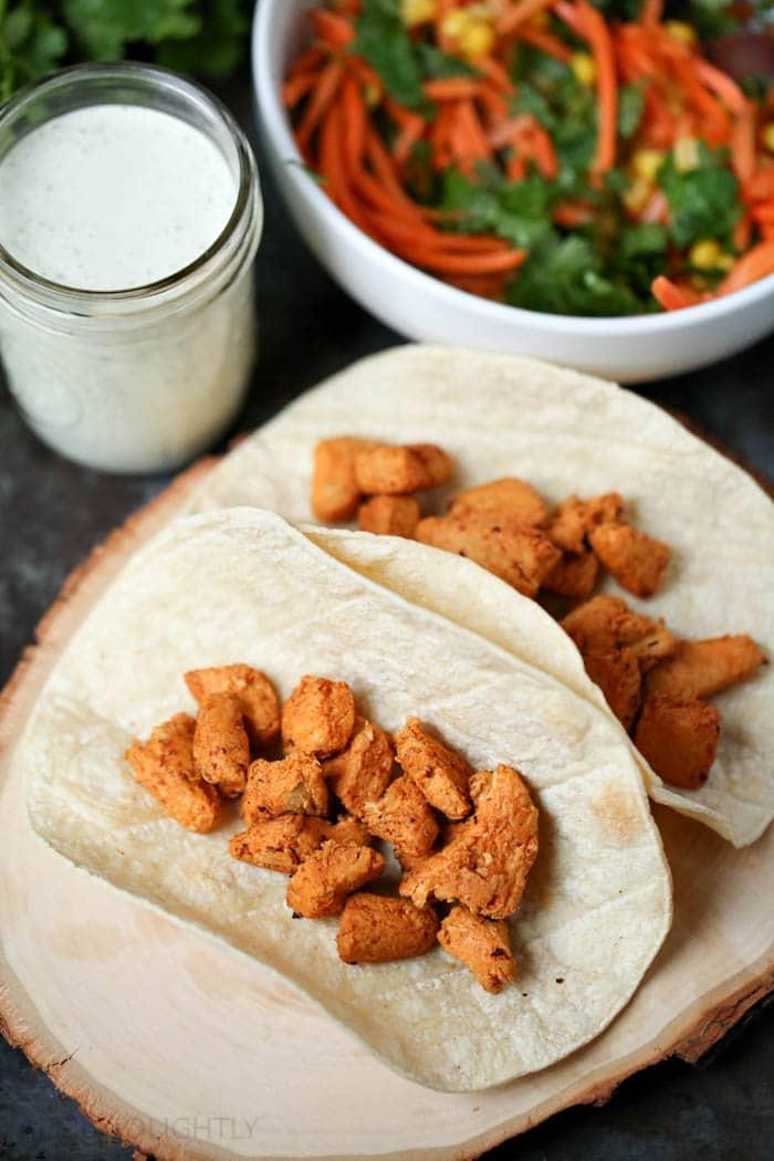 buffalo-taco-recipe-5-of-11