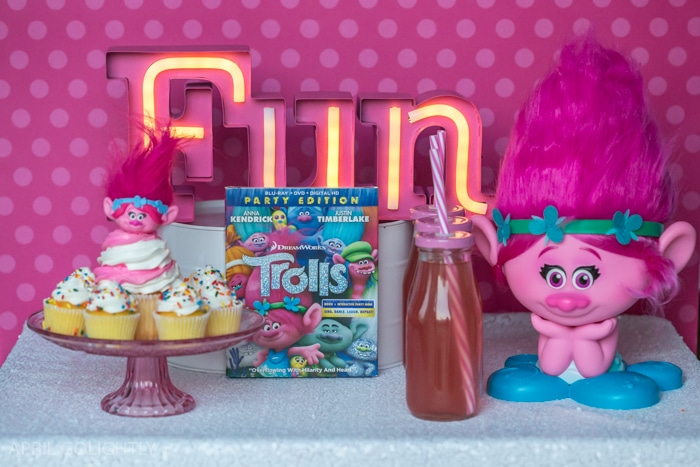 trolls-party-22-of-34