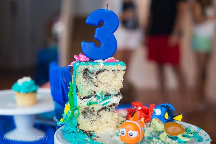 Dory Birthday Party Ideas (57 of 70)