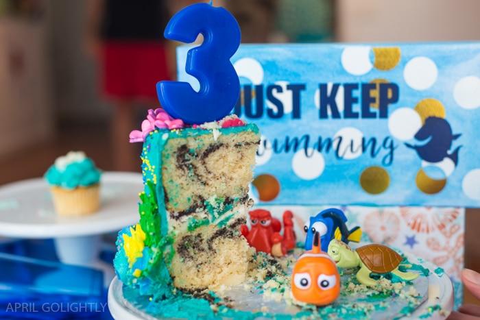 Dory Birthday Party Ideas (59 of 70)
