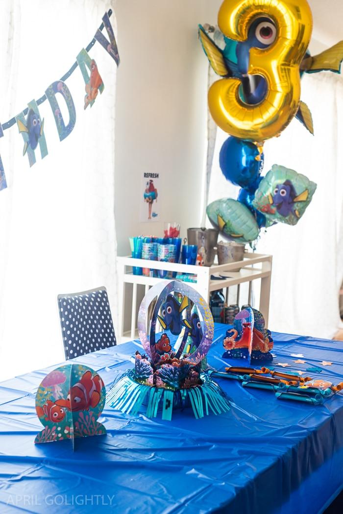 Dory Birthday Party Ideas (7 of 70)