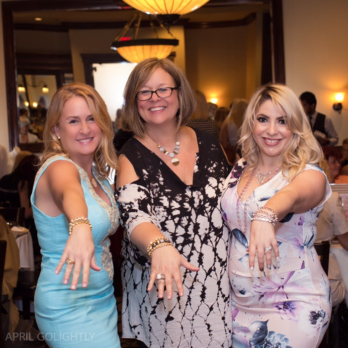 Touchstone Crystal Party (9 of 11)