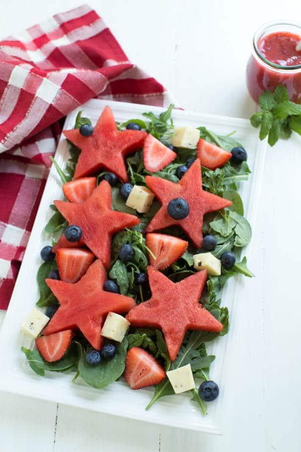 Watermelon-Berry-Salad_7772