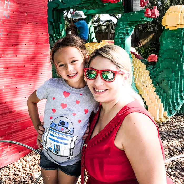 10 Legoland Tips and Tricks for an Awesome Family Vacation
