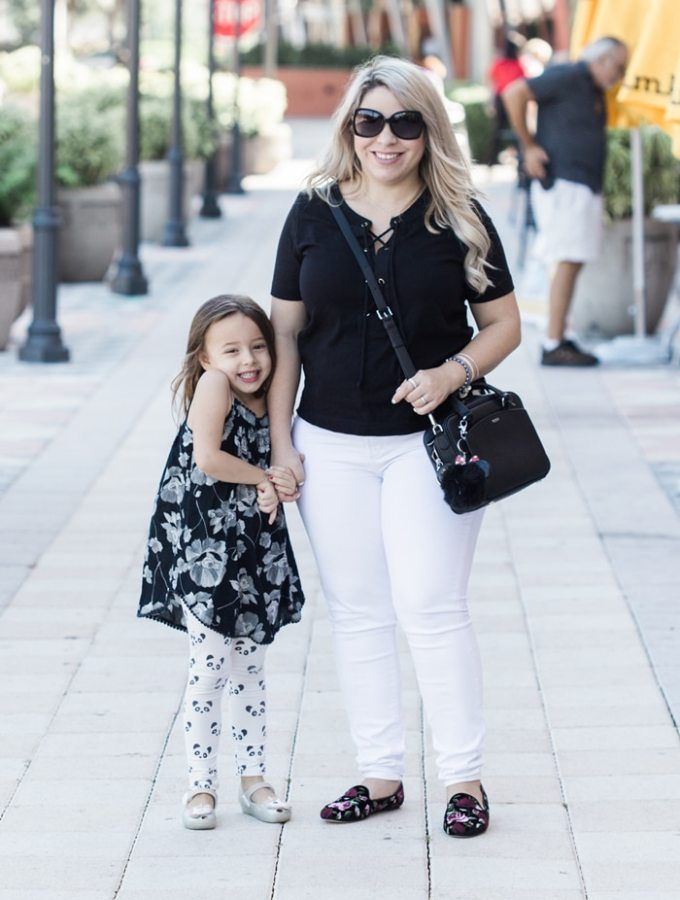 12 Ways to Rock Motherhood in Style