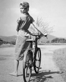 brigitte-bardot-bike