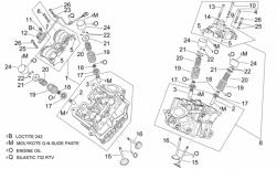 2011 Bmw S1000rr Wiring Diagram Exhaust BMW S1000RR Wiring