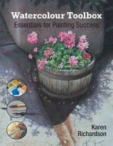WatercolourToolbox_Front_Cover_100dpi_large
