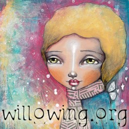 willowingorgbutton2