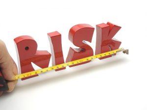 Creative Ideas Feel Risky