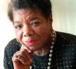 Maya Angelou, Renaissance Soul