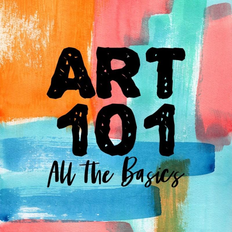 Value in Art