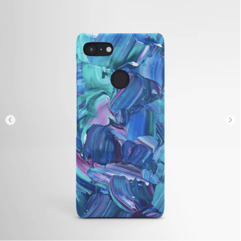 Android Cases