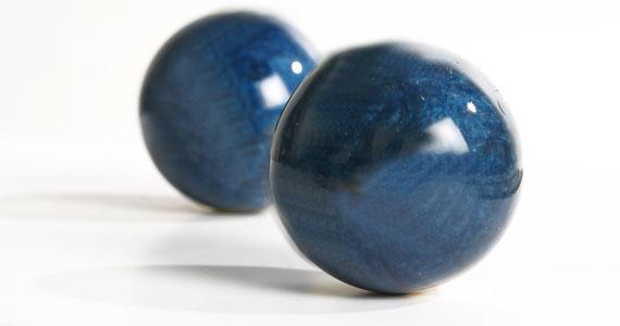 blue_balls