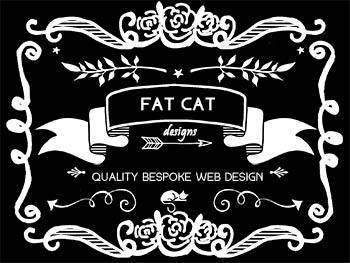 Fat Cat Designs