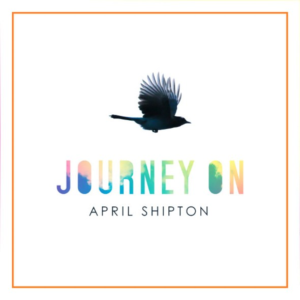 Journey On - the uplifting summer driving song of 2018