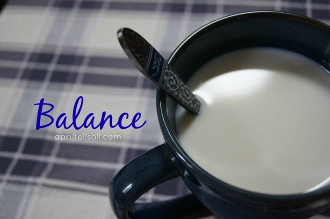 balancetitle