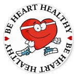 running_is_good_exercise_for_your_heart_sticker-r1f9c72ed1464426fbcf520db70cf1aa3_v9wth_8byvr_512