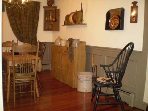 photo gallery interior design living room paint colors 2016 images a primitive place ~ member
