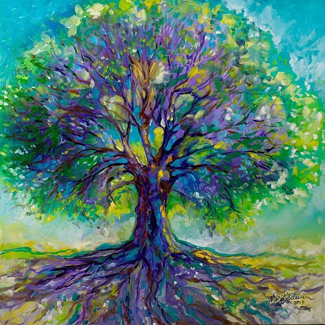 PURPLE-HEART-Tree-of-Life