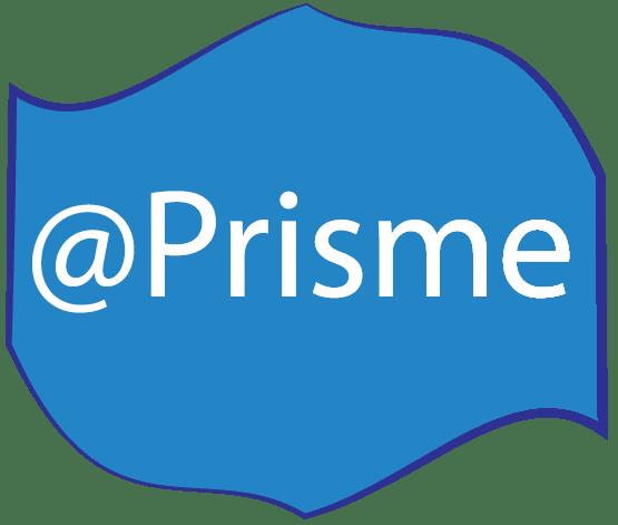 @Prisme