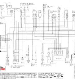 drayton rb1 relay wiring diagram 32 wiring diagram chrysler 300 wiring schematics 2008 chrysler 300 wiring diagram [ 2400 x 1696 Pixel ]