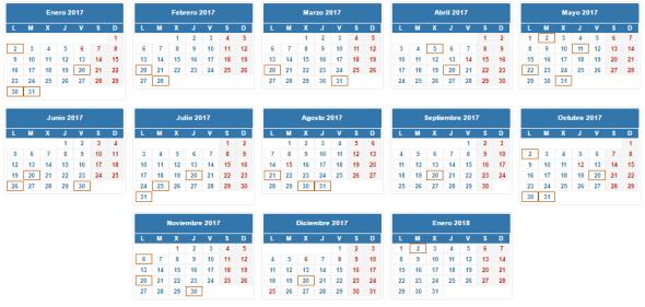 calendario_fiscal_2017
