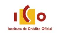 ICO Crédito Comercial 2017