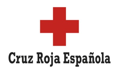 CURSO AUXILIAR DE COMERCIO CRUZ ROJA  2018