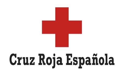 Curso de Auxiliar de Comercio impartido por Cruz Roja