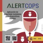 alertcops