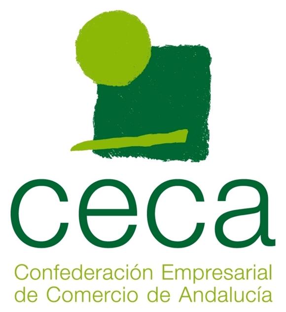 CECA y APROCOM colaboran para formación en prácticas de alumnos de certificados de profesionalidad