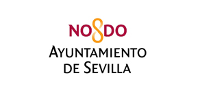 El Ayuntamiento de Sevilla organiza un curso específico para comercio: Marketing en el punto de venta. Retail marketing