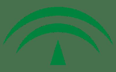 Nueva regulación sobre hojas de reclamaciones