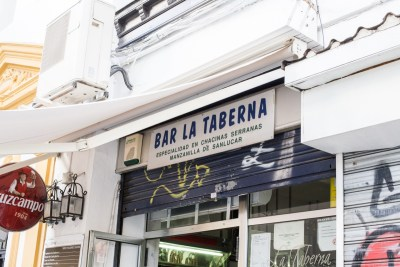 Bar La taverna-2