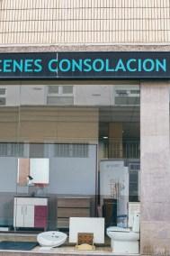 Consolacion-1