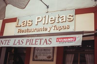 Las Piletas-1