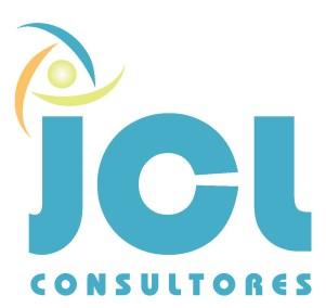 Logotipo-JCL-Consultores-recortado