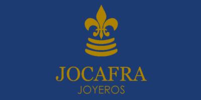 Logotipo-Jocafra-500x249
