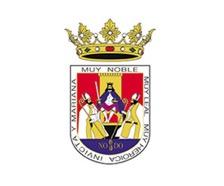 Calendario Laboral Sevilla 2019 y Días Festivos