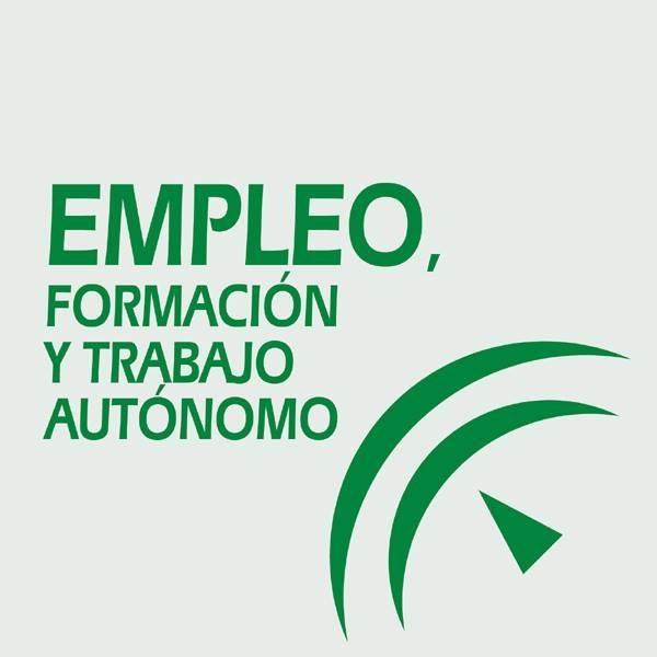 Calendario de Apertura Comercial: éstos son los festivos que abrirán los comercios en Andalucía en 2020