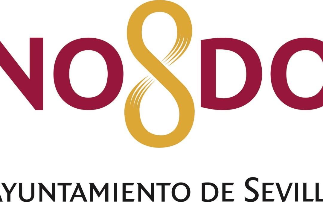 El Ayuntamiento de Sevilla abre el proceso de participación del Plan Respira Sevilla
