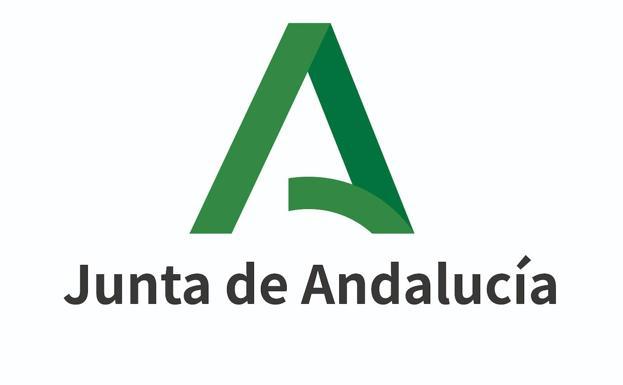 La Junta aprueba ayudas al alquiler para trabajadores autónomos afectados por las consecuencias económicas del COVID-19