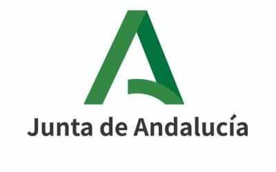 La Junta de Andalucía anuncia una transición a la normalidad en tres fases tras el fin del estado de alarma
